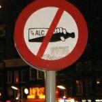 Guida in stato di ebbrezza: rifiutata la retroattività