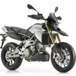 Aprilia Dorsoduro e Ducati Hypermotard: al via il nuovo segmento del futuro