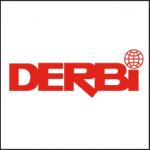 Prezzi super-scontati per tutti i modelli Derbi