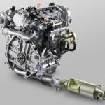 Il diesel è ormai superato? La Honda stoppa gli studi