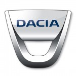 Dacia, nuova Logan in arrivo