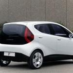 Sempre più incentivi per le auto elettriche!