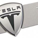 Toyota e Tesla al lavoro, arriva il SUV elettrico