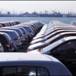 Mercato italiano dell'Auto, forte calo a luglio