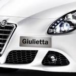 Alfa Romeo Giulietta, il successo continua