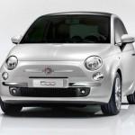 Fiat 500, lo spot USA