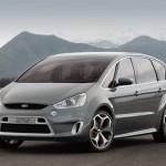 Ford, al lavoro sul restyling Fiesta