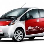 Alemanno sostiene le vetture elettriche