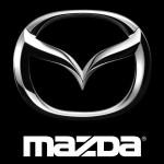 Mazda richiama 200.000 vetture