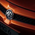 MG: la produzione in Gran Bretagna ripartirà dal 2011