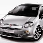 Fiat: in arrivo nuovi motori Multijet per Doblò e Punto Evo