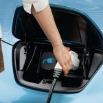 200 Nissan Leaf pronte per gli USA : l'auto elettrica convince