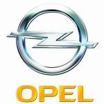 Opel, annunciata la piccola elettrica