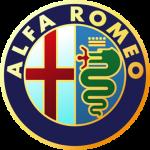 Alfa Romeo: le sportive GTA potrebbero tornare nel 2012