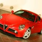 Fiat: nessun partner asiatico per Alfa Romeo e nessun debutto in borsa per Ferrari