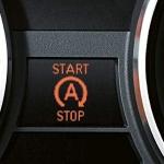 Start & Stop, come funziona