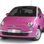 Chrysler USA: quasi 500 concessionarie vogliono distribuire la Fiat 500!
