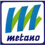 Auto a Metano, buone vendite in Italia