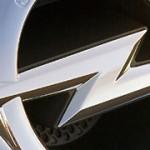 Opel: tutti gli aggiornamenti per la gamma 2011