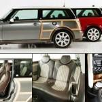Saab – BMW, grosso accordo in vista