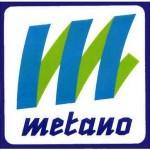 Servono maggiori incentivi per le auto a Metano