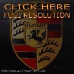 Volkswagen – Porsche, slitta la fusione