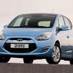 Hyundai ix20: ecco i prezzi e il listino italiano