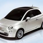 Fiat premia l'ecologia ed il risparmio