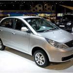 Tata Indica Vista: debutta in Italia la nuova lowcost