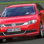 Nuova Volkswagen Passat: questo mese inizia la prevendita