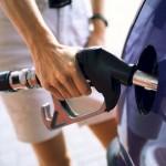 Carburante, previsti rialzi