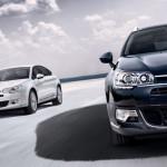 Citroën C5: leggere modifiche per il model year 2011 e nuovi motori