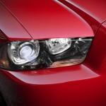 New Dodge Charger: la muscle car per gli americani