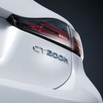 Le Toyota biodegradabili