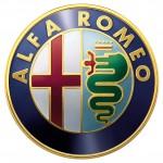Alfa Romeo – Volkswagen, tutto fermo