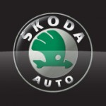 La gamma Greenline della Skoda: eco-compatibilità su tutti i modelli