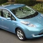 Nissan Leaf, massima trasparenza sull'autonomia