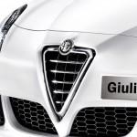 Alfa Romeo: nel 2011 previste 200 mila immatricolazioni
