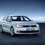 Nuova Vokswagen Jetta per il mercato europeo