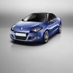 """Nuovo concorso Renault """"Mille Pretesti per Guidare Renault"""""""