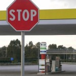 Carburante, nuova corsa al rialzo