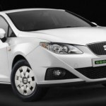 Risparmio ecologico con la Seat Ibiza E Ecomotive