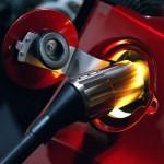 Auto elettrica in Italia: si può fare