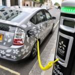 Il Michigan (USA) installerà punti di ricarica per le auto elettriche