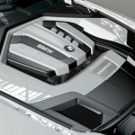 BMW Efficient Dynamics, sempre più efficiente