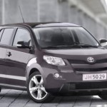 Toyota, motori più ecologici in vista
