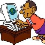 Come risparmiare con le assicurazioni online