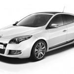 Ancora una iniziativa Renault per il lancio della Mègane GT Line