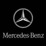 Mercedes CLS, prestazioni top e consumi low