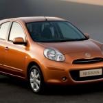 Nuova Nissan Micra: in arrivo il motore diesel 1.5 dCI